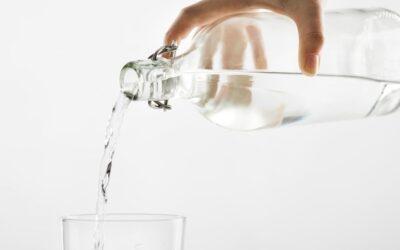 Modificado el RD 140/2003 sobre criterios sanitarios del agua